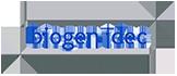 biogen-idec-logo