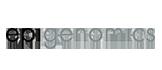 epigenomics-logo