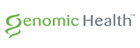 genomic-health-logo
