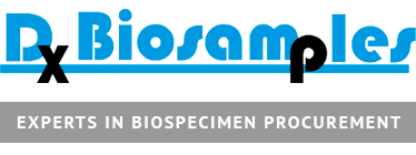 Dx Biosamples